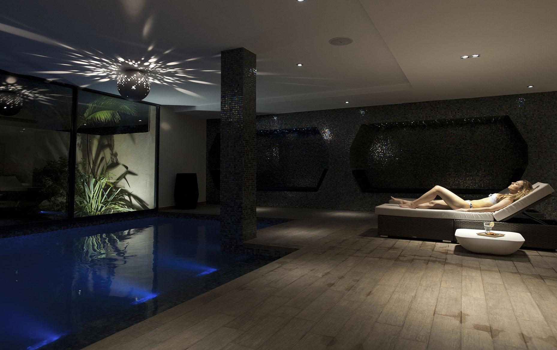 radisson blu resort spa ajaccio bay business event 39. Black Bedroom Furniture Sets. Home Design Ideas
