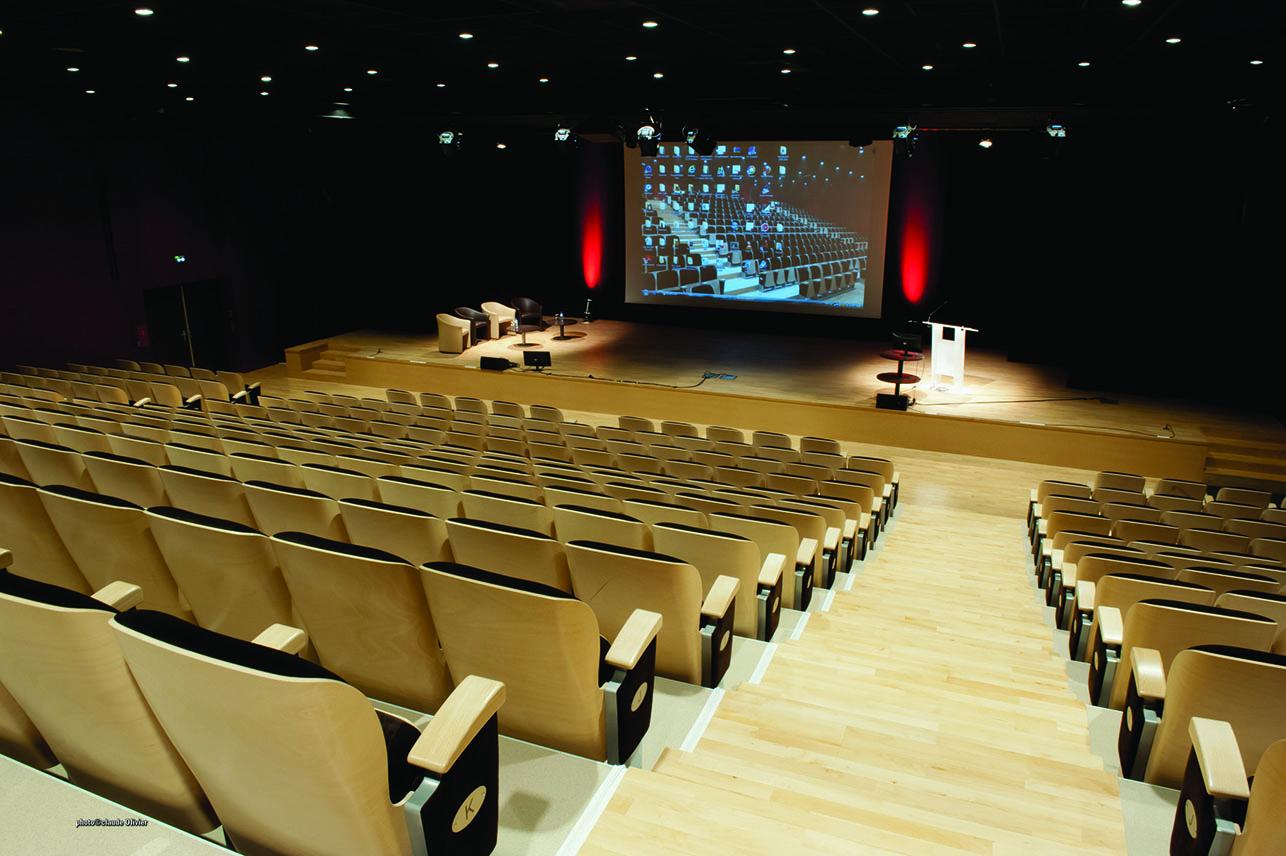 businessevent-tourisme d'affaires Bretagne - Cotes d'Armor- lieux de séminaires-25