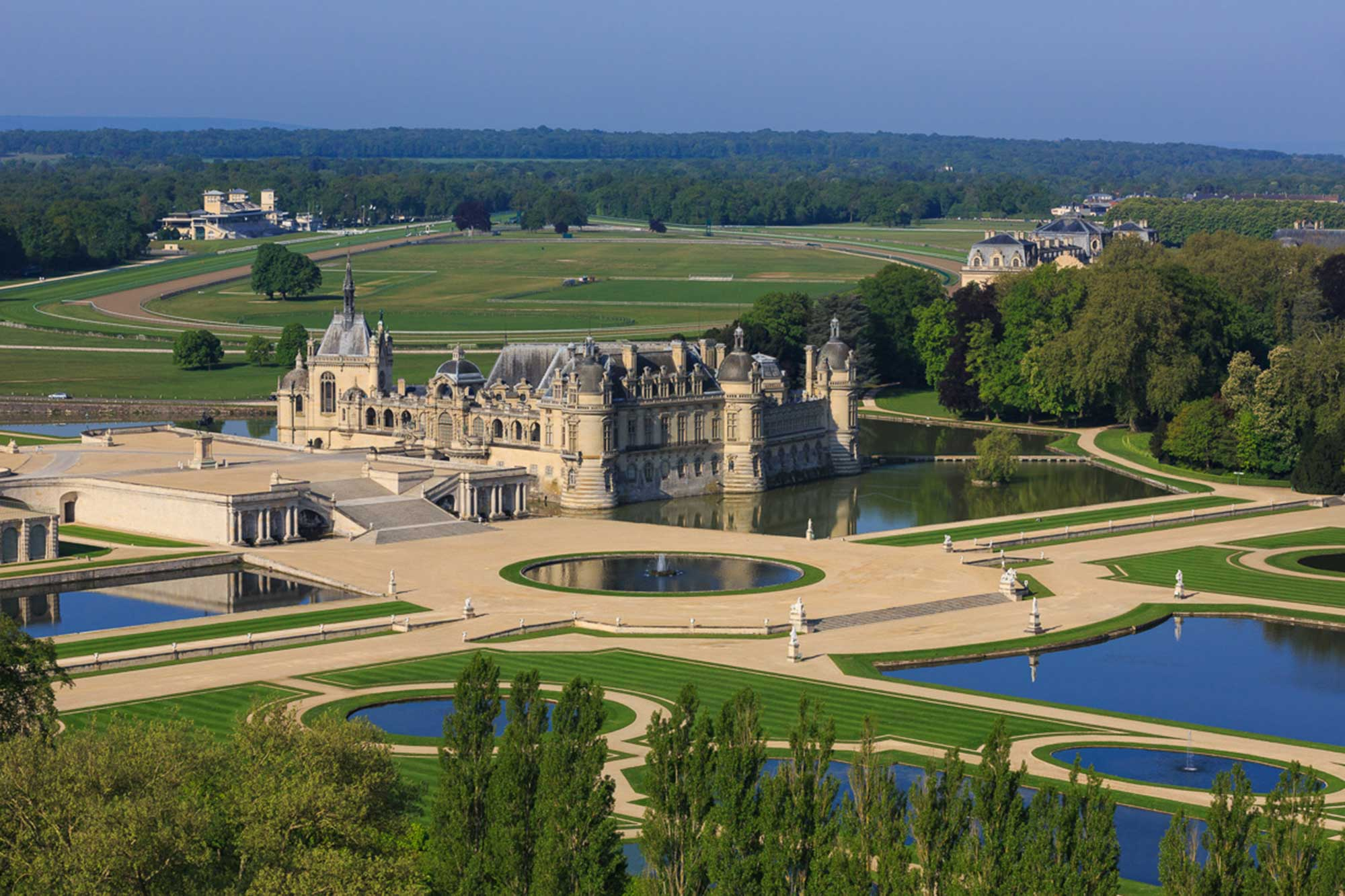 mybusinessevent-seminaire-picardie-chantilly-tourisme-daffaires-seminaire-1