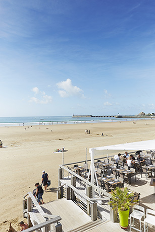 Office de tourisme des sables d olonne business event 39 - Les sables d olonne office du tourisme ...