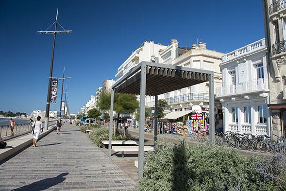 Office de tourisme des sables d olonne business event 39 - Les sables d olonne office de tourisme ...