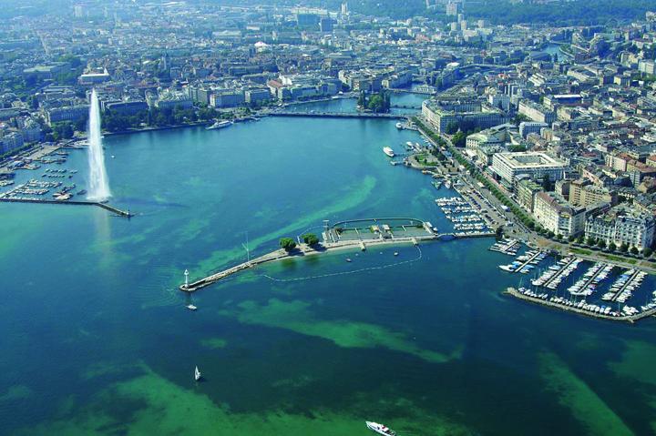 mybusinessevent-organiser un séminaire en Rhône-Alpes-Tourisme d'affaires Rhônes Alpes-séminaire à Genève-2
