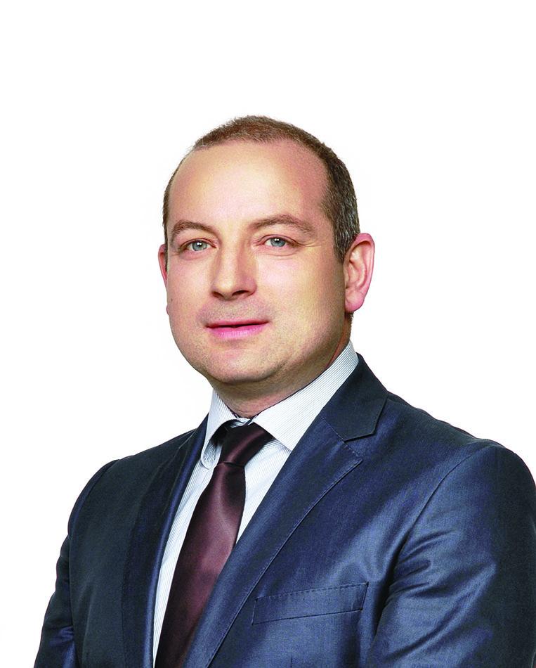 François_Contensou