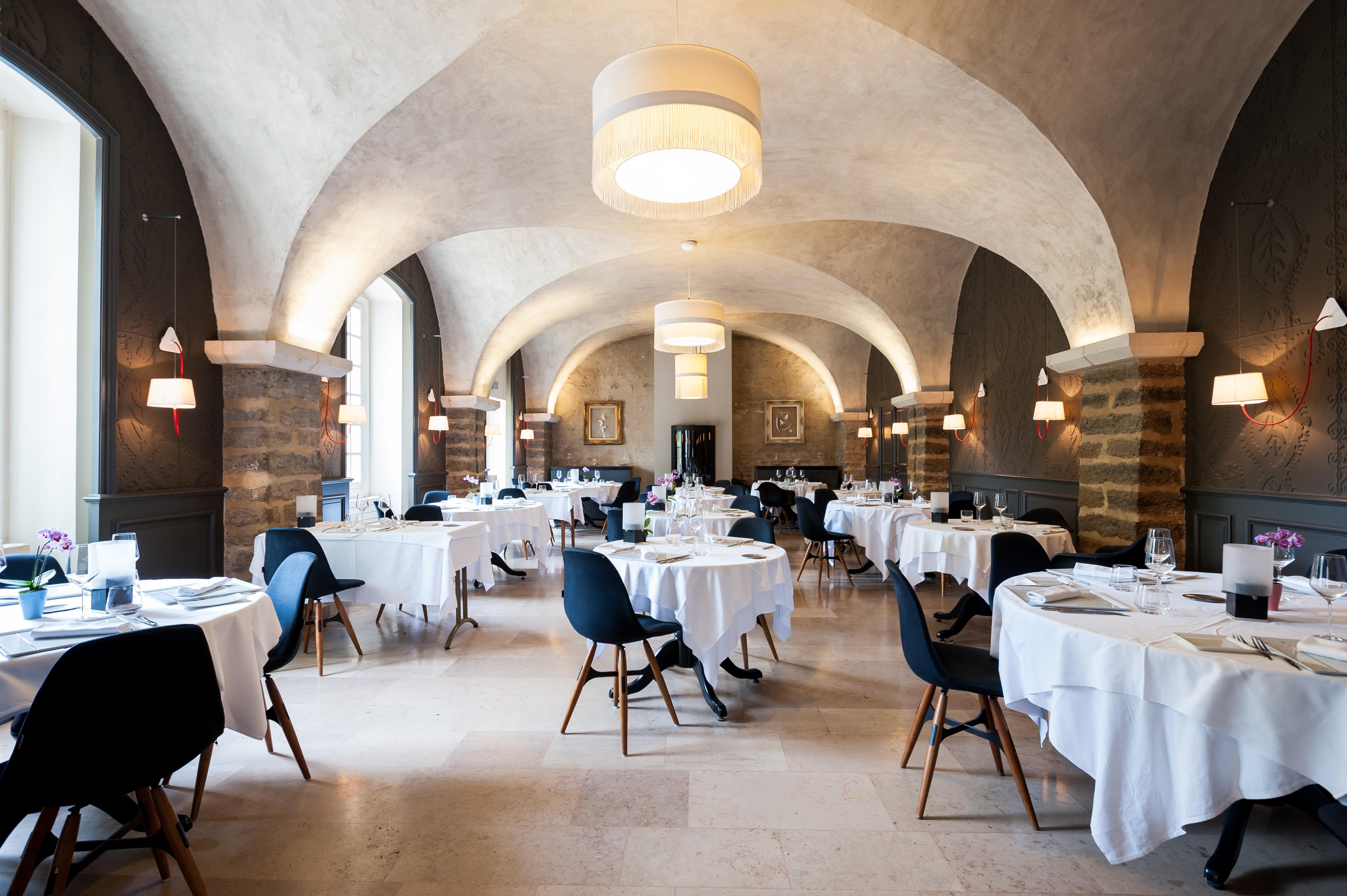 business event chateau de saulon seminar en bourgogne reunion - Chateau De Saulon Mariage