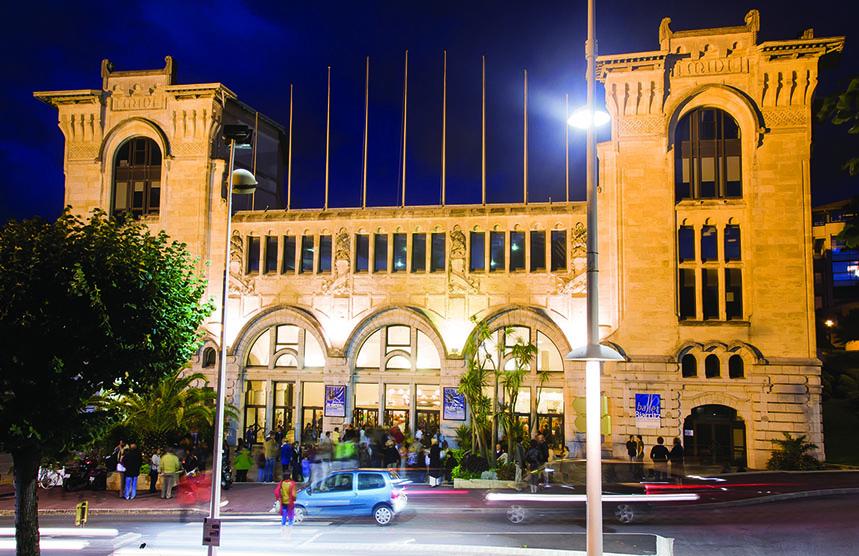 mybusinessevent-séminaire et congrès - réunion evenement à biarritz-4