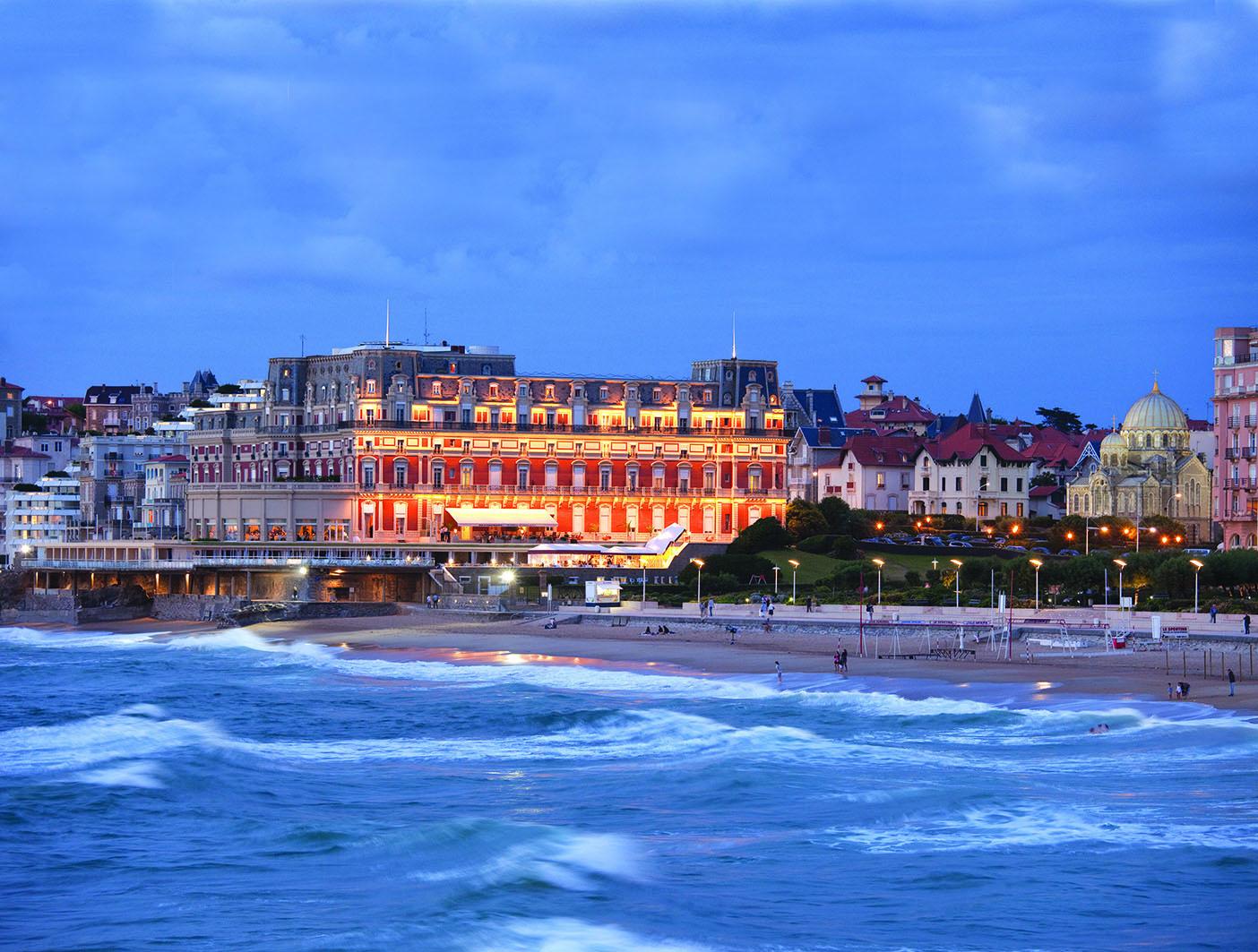 mybusinessevent-séminaire et congrès - réunion evenement à biarritz-6
