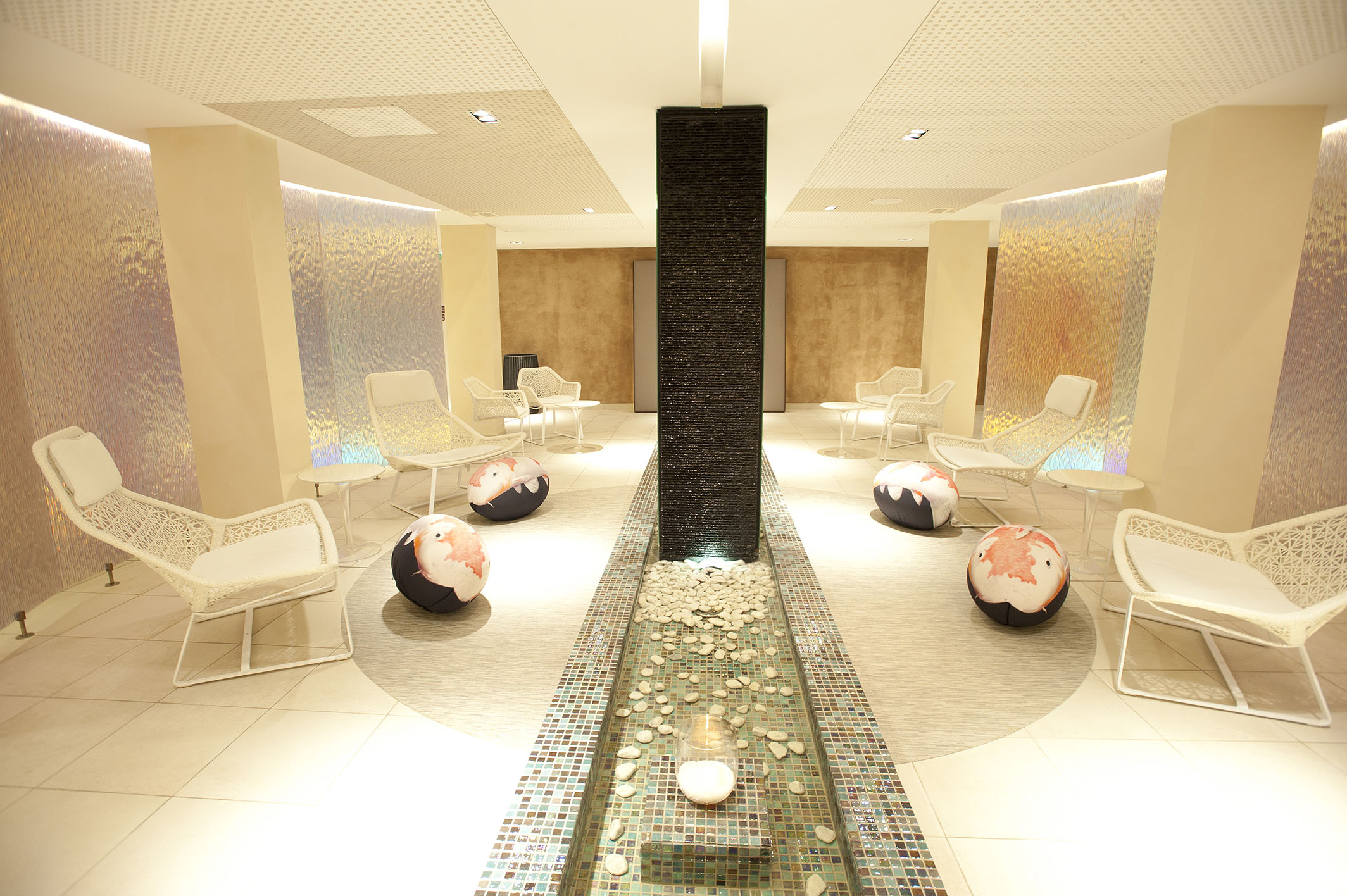 Salle De Bain Ajaccio ~ radisson blu resort spa ajaccio bay business event