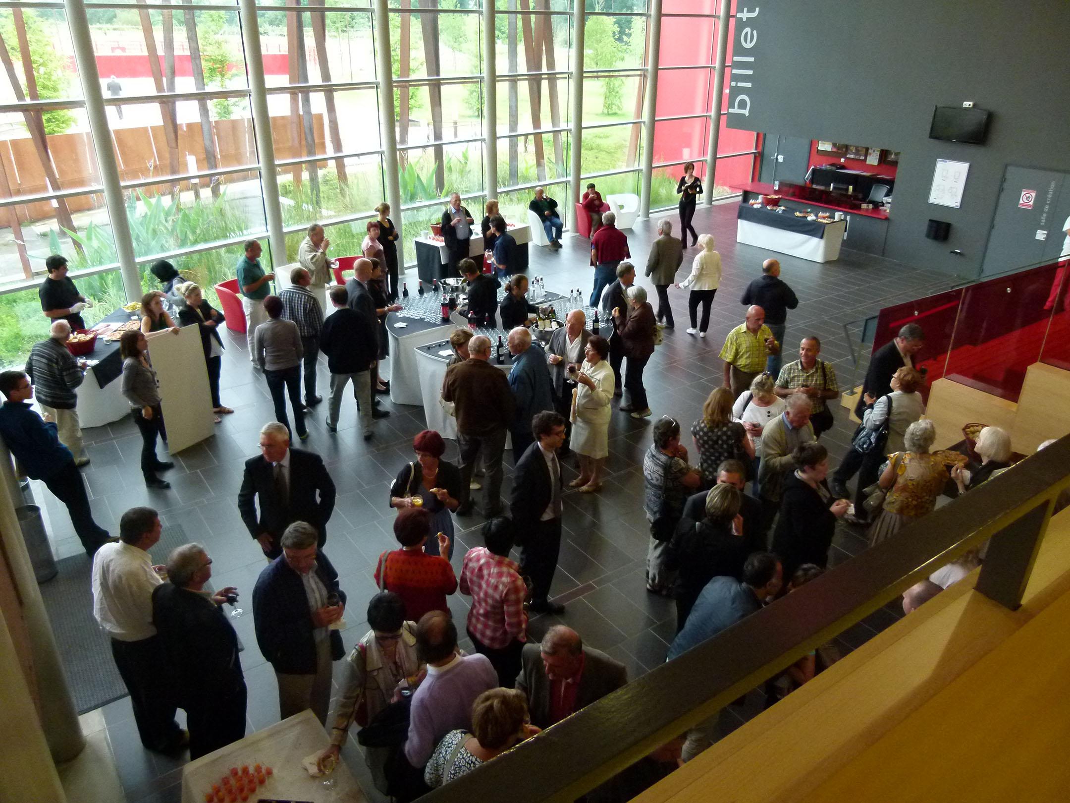 séminaire aquitaine - tourisme d'affaires & reunion-1
