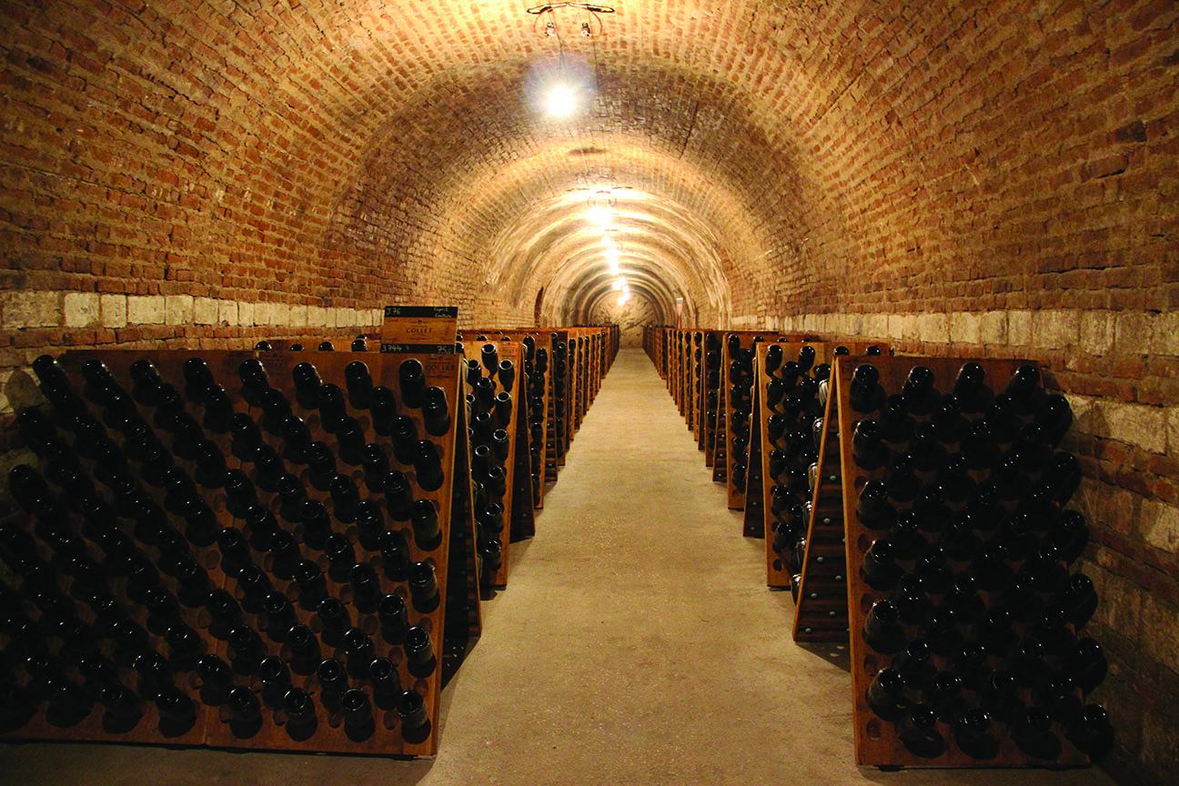 Cité du Champagne Collet-Cogevi - Aÿ©S. Millot-Coll.CDT Marne (13)