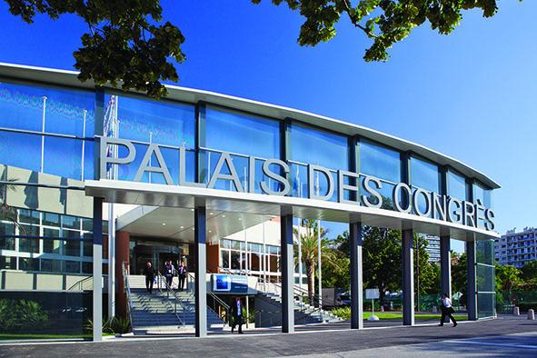 businessevent-lieux de séminaire à Marseille - lieux d'exception et mlieux de congrès-126