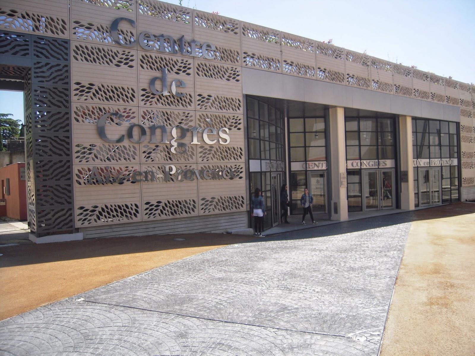 businessevent- lieux de séminaire - lieux d'exception - lieux de congrès-1