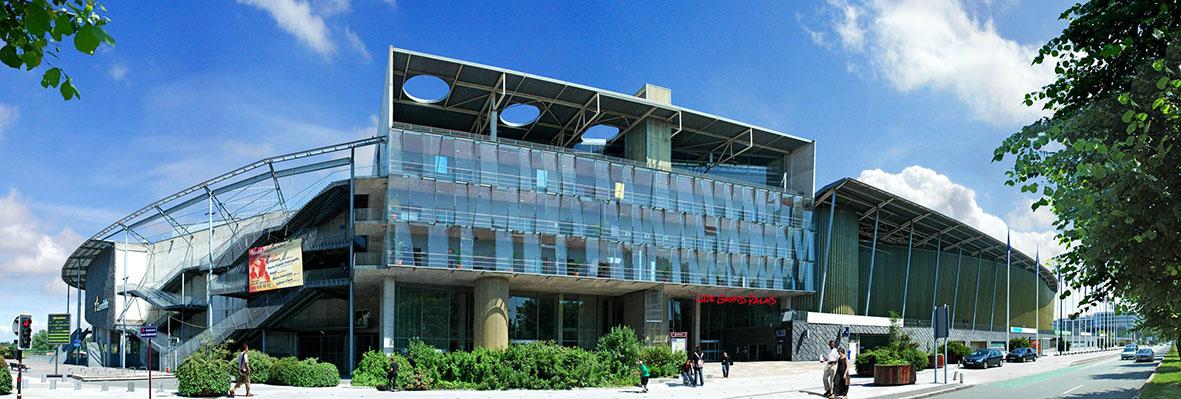 businessevent-lieux de séminaire - lieux d'exception - lieux de congrès Lille-1