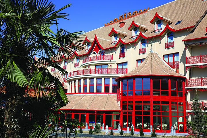 businessevent-lieux de séminaires & lieux d'exception -hotel_les-pagodes-de-beauval_04