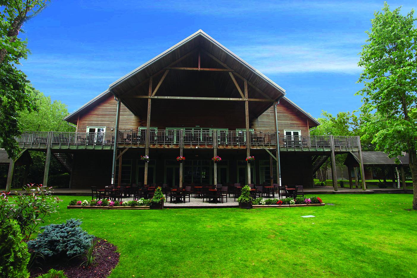 businessevent- séminaire et lieux d'exception Ile de France-Asterix - tourisme d'affaires-6