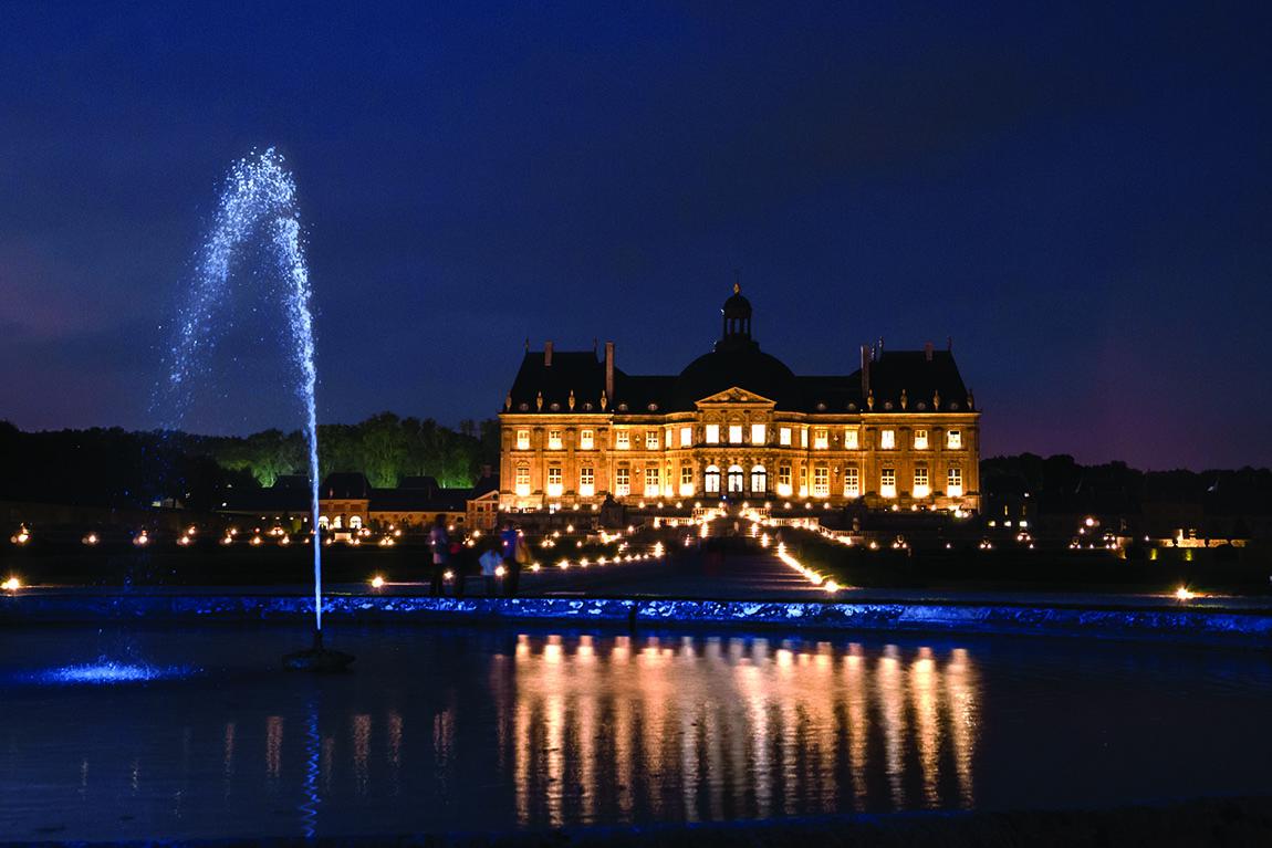 businessevent- séminaire et lieux d'exception Ile de France Seine et Marne - tourisme d'affaires-126