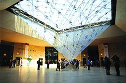 businessevent- séminaire et lieux d'exception Paris - tourisme d'affaires 14-2