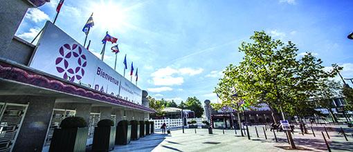 businessevent- séminaire et lieux d'exception Paris - tourisme d'affaires3