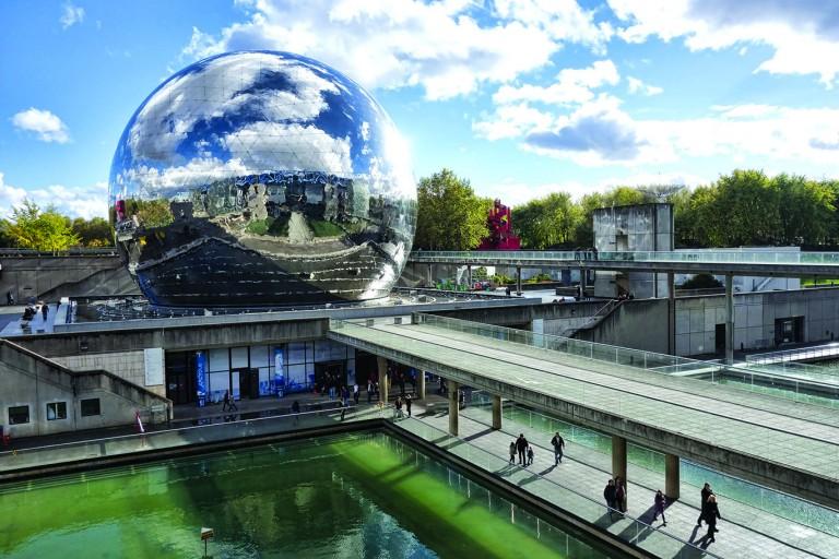 businessevent- séminaire et lieux d'exception Paris - tourisme d'affairesp14-1