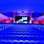 businessevent- séminaire et lieux d'exception Paris - tourisme d'affairesp16-1