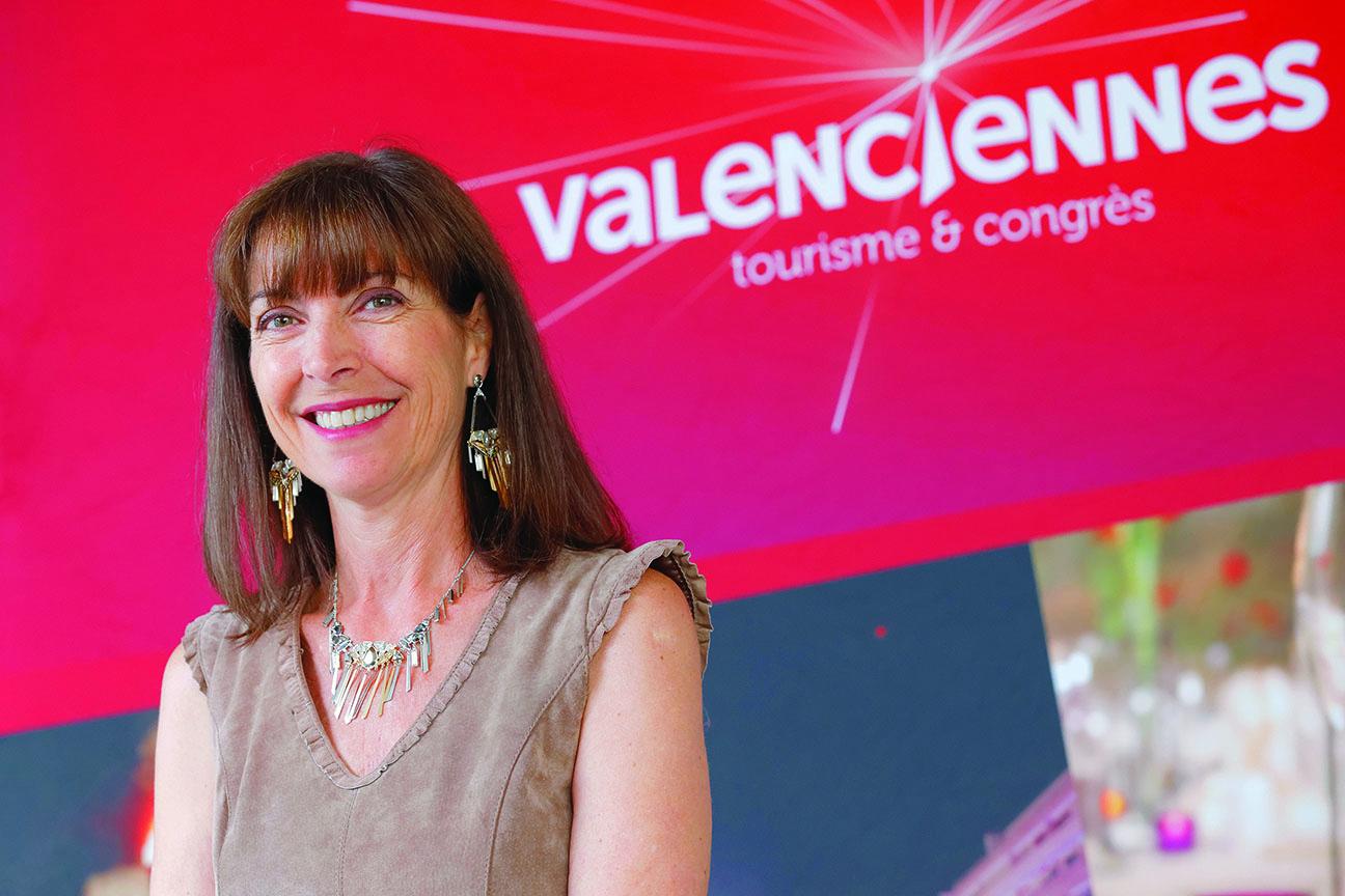 businessevent- tourisme d'affaires à Valenciennes - lieux de congrès & séminaire-7