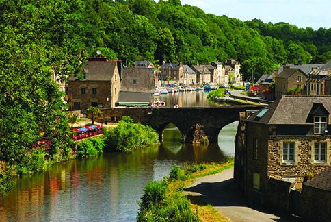 businessevent-tourisme d'affaires Bretagne - Cotes d'Armor- lieux de séminaires-28