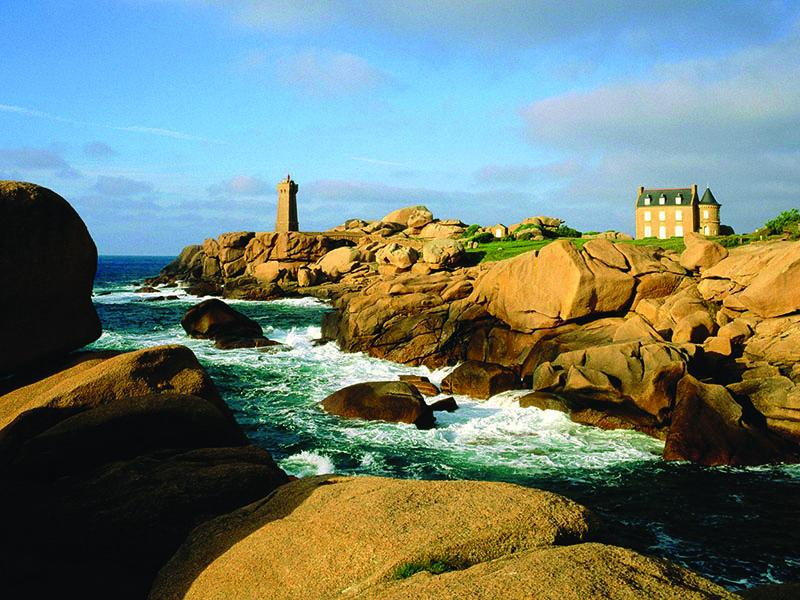 mybusinessevent-tourisme d'affaire en Bretagne- lieux de séminaire et lieux d'exception-1