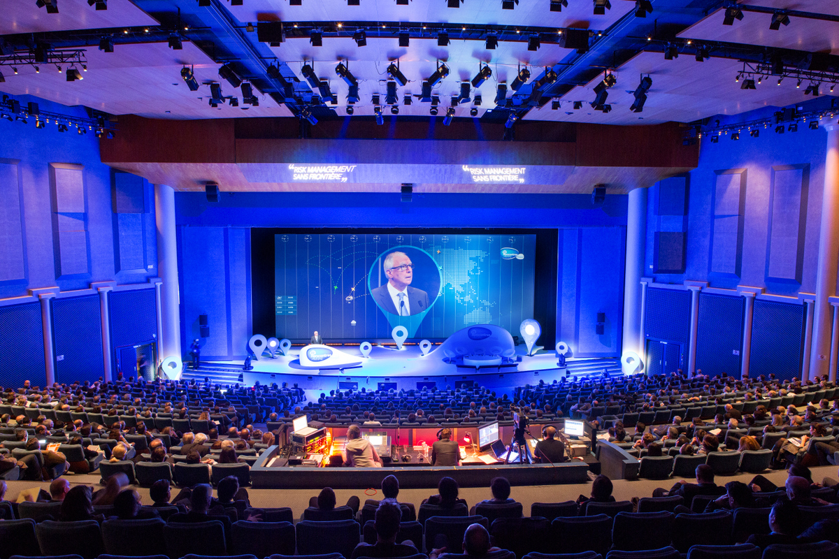 CID_Auditorium Michel d'Ornano®J.Basile
