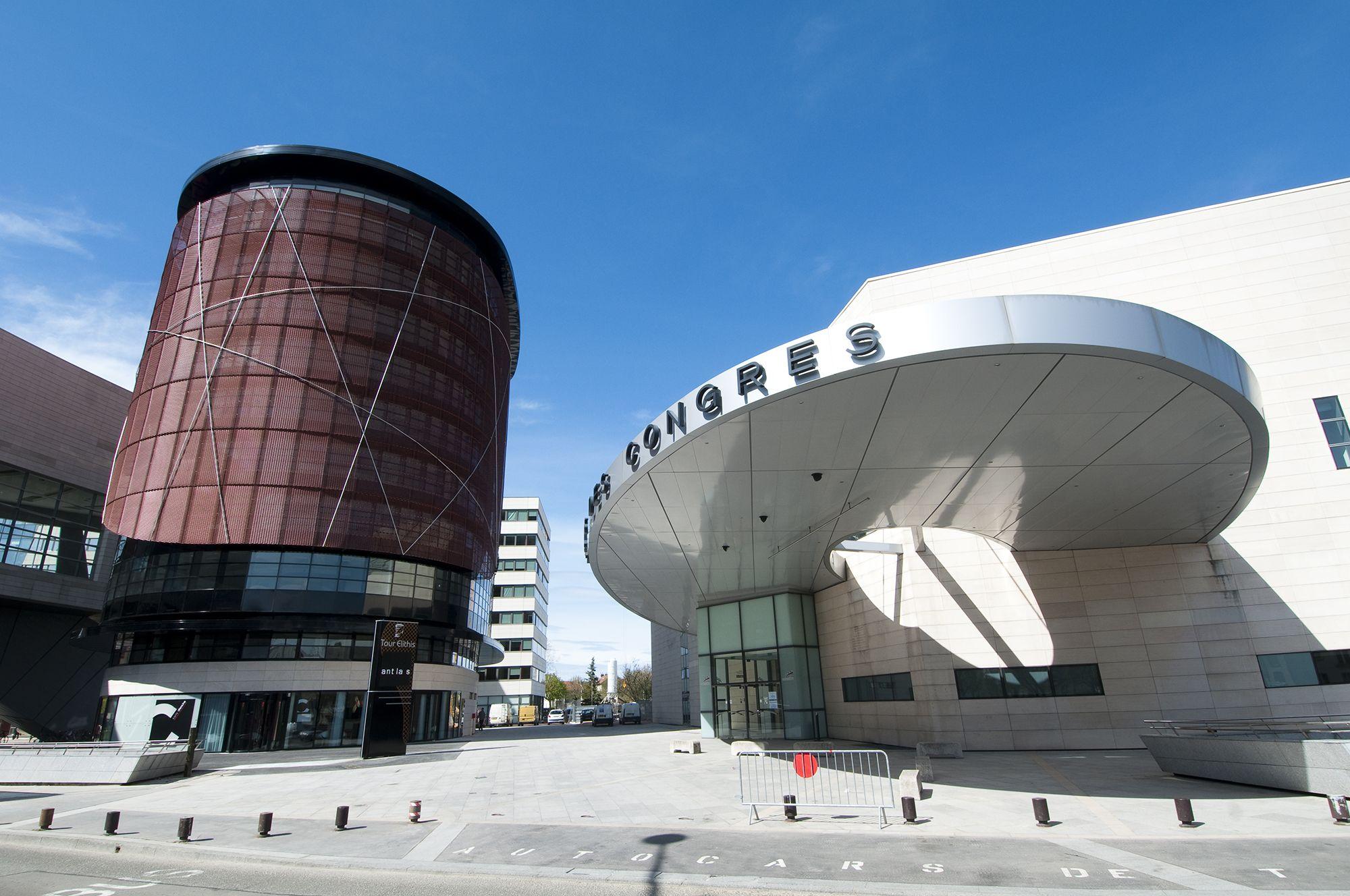 mybusinessevent-congrès dijon-séminaireet congrès-Bourgogne-1