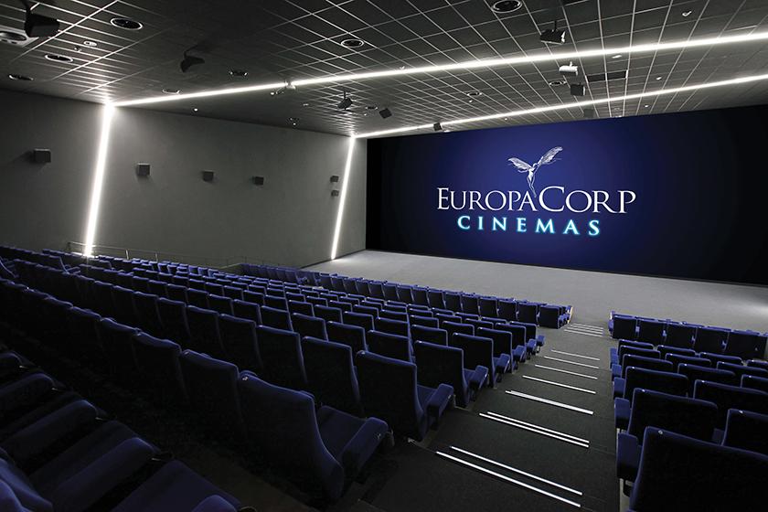 Salle EuropaMax copie