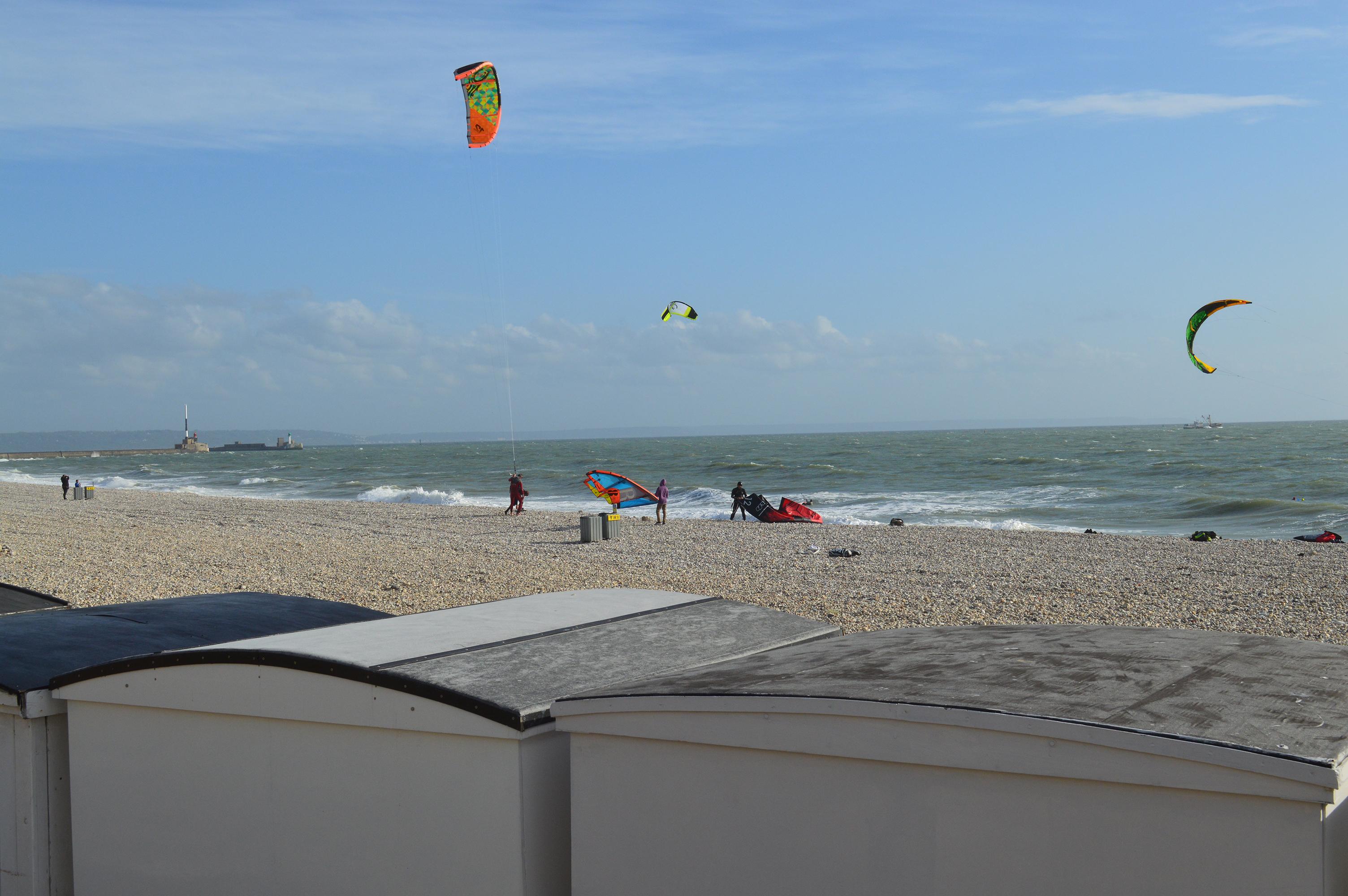 businessevent- tourisme d'affaires - Normandie-LE HAVRE- séminaire et congrès- séminaire-11