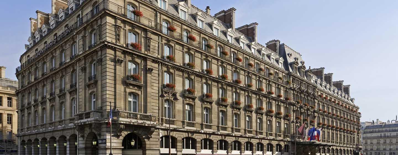 mybusinessevent-séminaire-Paris-tourisme d'affaires- ile de france - séminaire & lieux d'exception-1