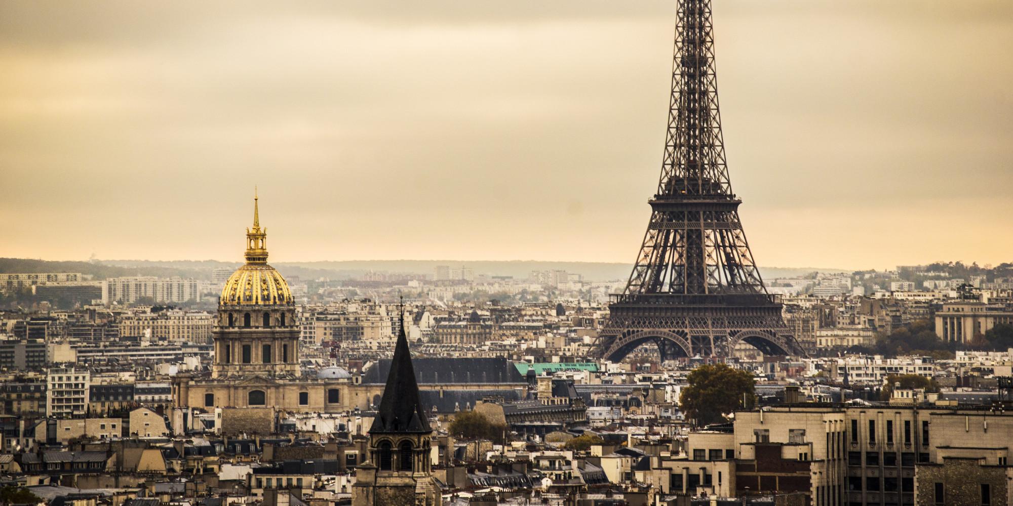 mybusinessevent-séminaire-Paris-tourisme d'affaires- ile de france - séminaire & lieux d'exception-2