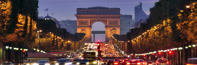 mybusinessevent-séminaire-Paris-tourisme d'affaires- ile de france - séminaire & lieux d'exception-3