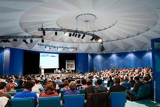 mybusinessevent-séminaire-caen-normandie-incentive-reunion-seminaire-8