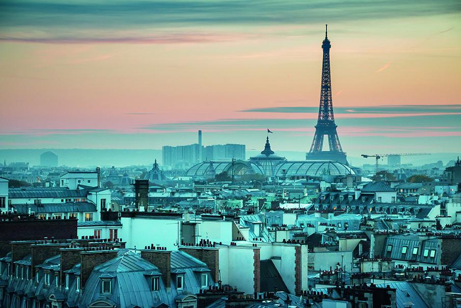 mybusinessevent-séminaire-paris-tourisme d'affaires-congrès-VIPARIS-Ile de France-séminaire & congrès-1