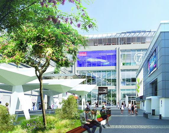 mybusinessevent-séminaire-paris-tourisme d'affaires-congrès-VIPARIS-Ile de France-séminaire & congrès-3