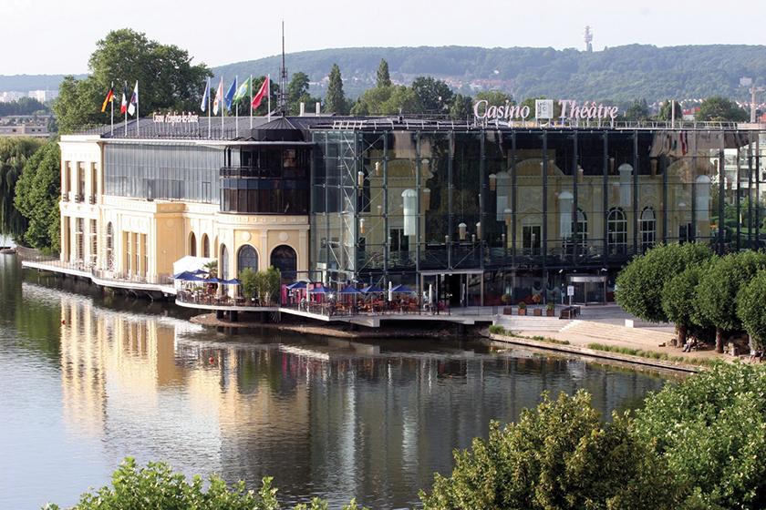 mybusinessevent-séminaire-val d'oise-tourisme d'affaires-3