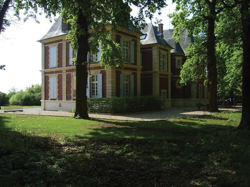 mybusinessevent-séminaire-val d'oise-tourisme d'affaires-4