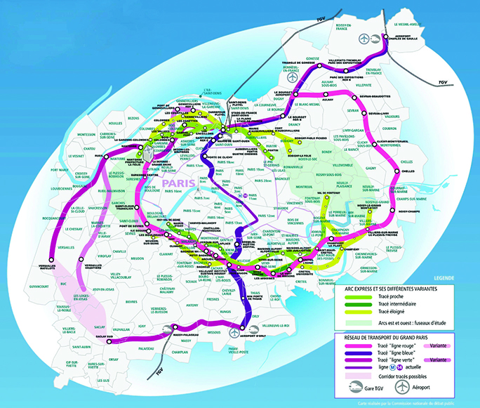 plan-metro-grand-paris-arc-express