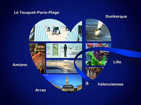 mybusinessevent-nord-de-france-tourisme-daffaires-seminiare-nord-pas-de-calais-1