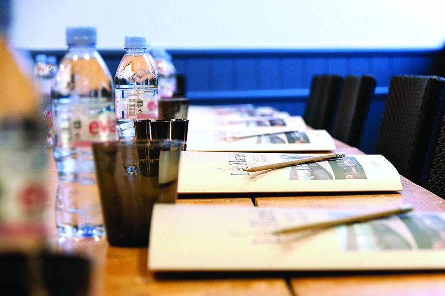 mybusinessevent-seminaire-picardie-chantilly-tourisme-daffaires-seminaire-4