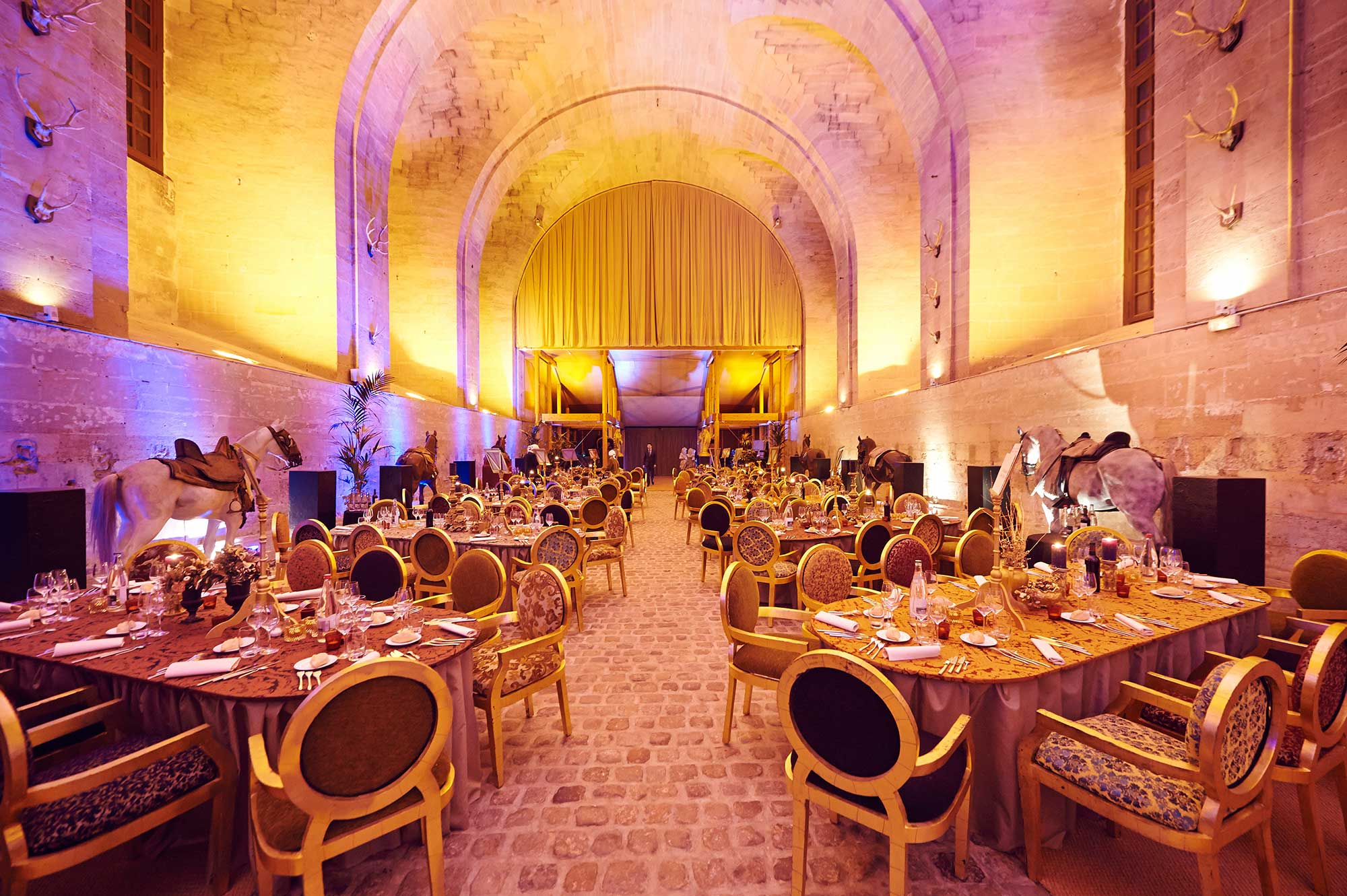 mybusinessevent-seminaire-picardie-chantilly-tourisme-daffaires-seminaire-5