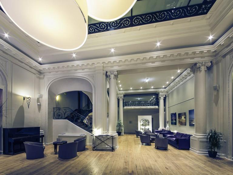 http://www.accorhotels.com/7951