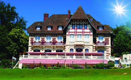 mybusinessevent-seminaire-chateau-la-tour-tourisme-daffaires-chantilly-seminaire-1