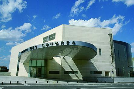 organiser-votre-seminaire-en-bourgogne-seminaire-a-dijon-businessevent-seminaire-et-congres-avec-businessevent-4