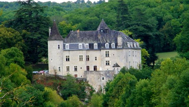 mybusnessevent-seminaire-Chateau-de-la-Treyne--Lacave