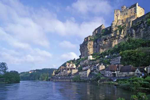 mybusnessevent-seminaire-souillac-golf-and-country-club_beynac-et-cazenac