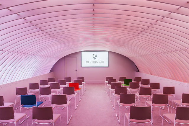 mybusnessevent-seminaire-toulouse-
