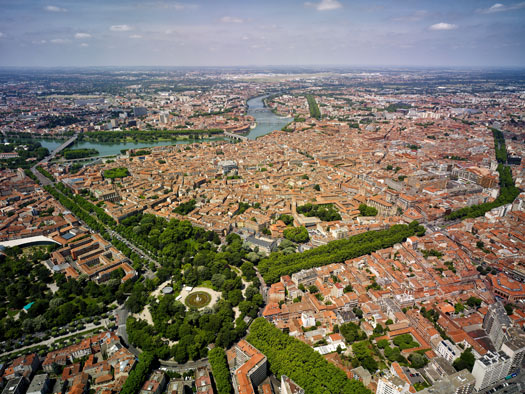 mybusnessevent-seminaire-toulouse-metropole