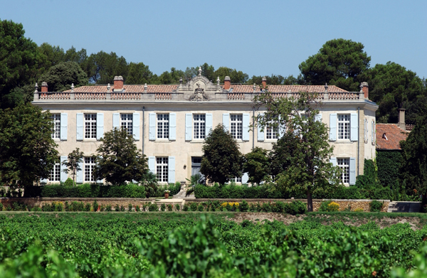 mybusnessevent-seminaire-vaucluse-chateau